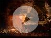 Der Trailer zum Gladiatorz Release im Sommer 2013.